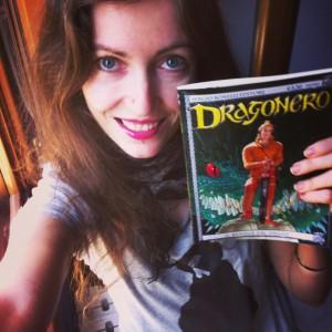 Dragonero, Sergio Bonelli Editore