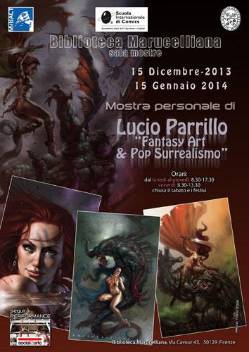 LUCIO_PARRILLO_locandina-1-a