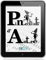 pinocchiate_d_autore