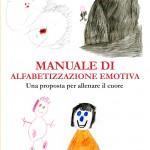 manuale_di_alfabetizzazione_emotiva_L. Cucciolotti