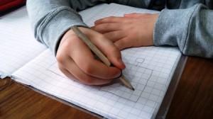 autonomia nei compiti per ADHD, DSA, BES, 104