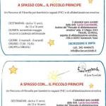 p4c, alfabetizzazione emotiva, rafforzamento autostima e scrittura creativa con Lucia Cucciolotti