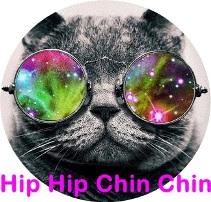 hipcin (1) - Copia - Copia