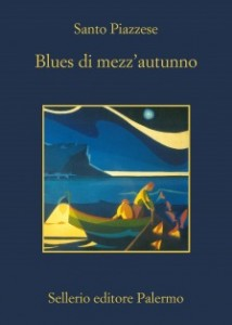 Blues siciliano
