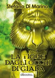 ProvaCover2_LA_TIGRE_dagli_OCCHI_di_GIADA - Copia