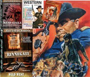 raccontare-il-west-per-blog