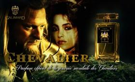 Parfum du Chevalier