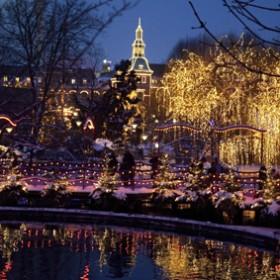 Christmas_in_Tivoli[1]
