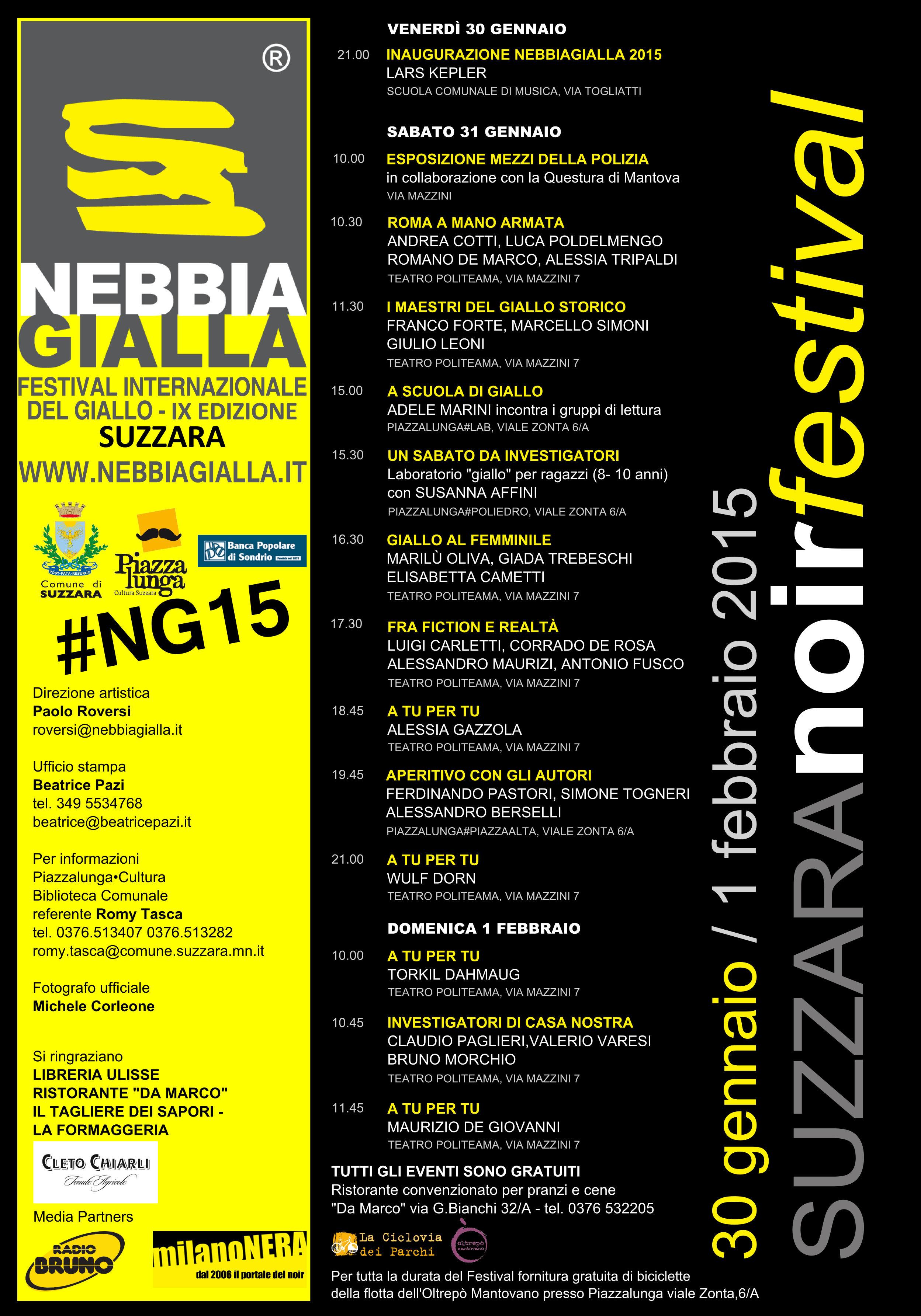 http://hotmag.me/nebbiagialla/files/2015/01/programma_nebbiagialla_2015.jpg