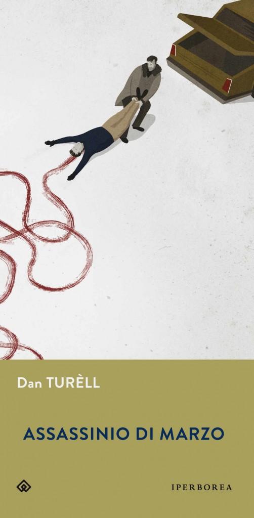 Turèll