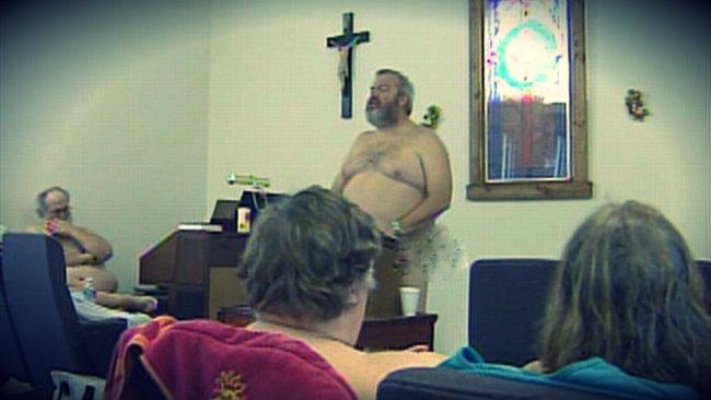 chiesa-nudisti