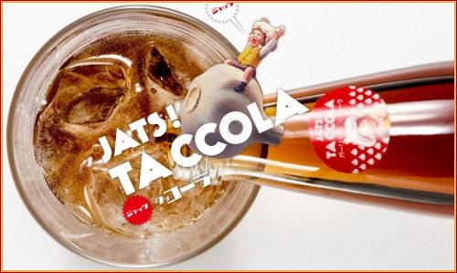 jats-taccola